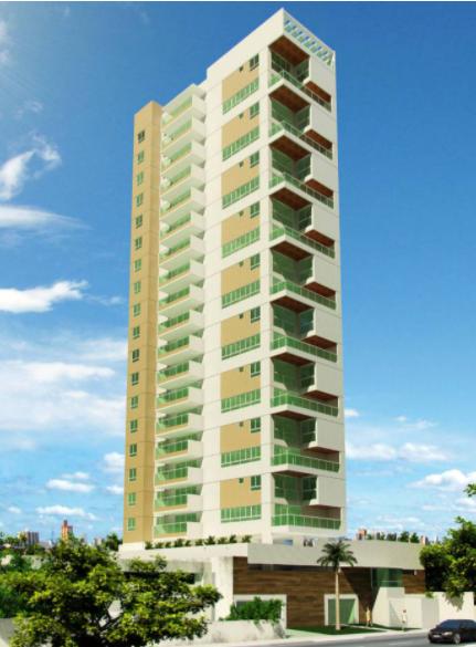 https://static.arboimoveis.com.br/AP0031_MARSES/apartamentoavendatirolnatalrn_1615340541619.png