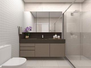 Foto do Apartamento-Apartamento à venda 4 Quartos, 4 Suites, 4 Vagas, 237.17M², Pioneiros, Balneário Camboriú - SC