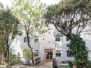 Foto do Apartamento-Apartamento à venda, Cocaia, Guarulhos, SP