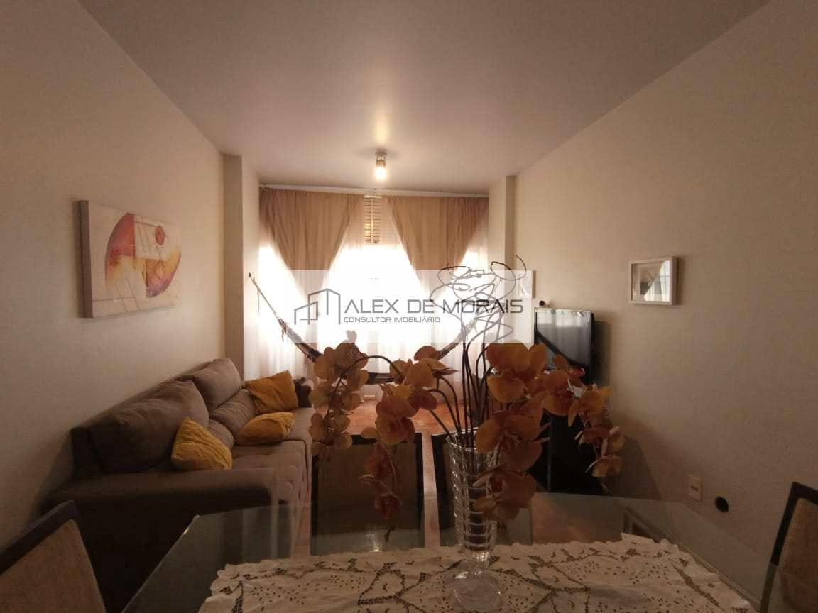 https://static.arboimoveis.com.br/AP0032_ALEXMO/apartamento-a-venda-centro-vitoria1621956844380sgbrj.jpg