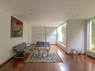 Foto do Apartamento-Apartamento à venda, Vila Buarque, São Paulo.