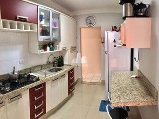Foto do Apartamento-Apartamento à venda 3 Quartos, 1 Vaga, 73M², JD NOVO HORIZONTE, Maringá - PR