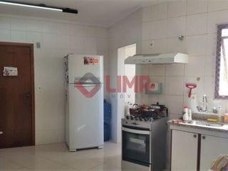 Foto do Apartamento-JACARANDA RESIDENCIAL - EXCELENTE LOCALIZAÇÃO