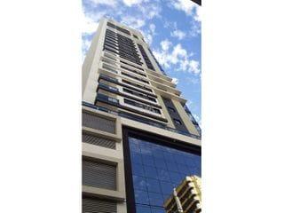 Foto do Apartamento-Apartamento exclusivo a venda