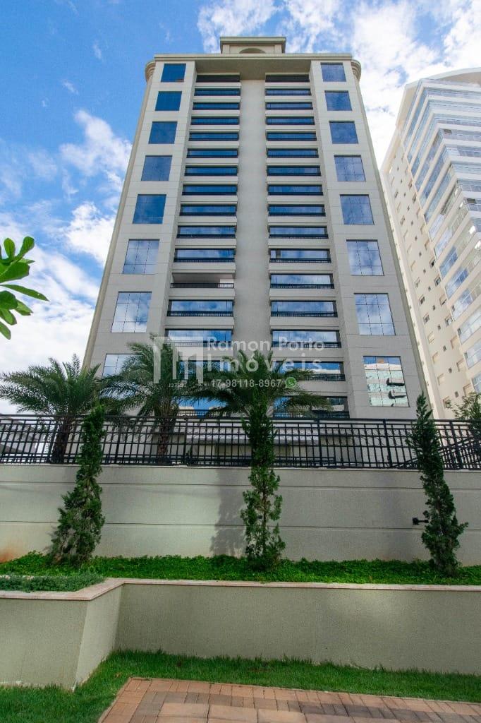 https://static.arboimoveis.com.br/AP0034_RPI/apartamento-a-venda-vila-sinibaldi-sao-jose-do-rio-preto1623177879577lgasi.jpg