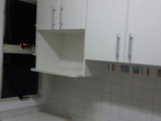 Foto do Apartamento-Apartamento à venda, Jardim Campos Verdes, Hortolândia.
