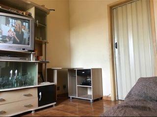 Foto do Apartamento-Venha conhecer este agradável apartamento  Jardim Bom Clima, Guarulhos, SP
