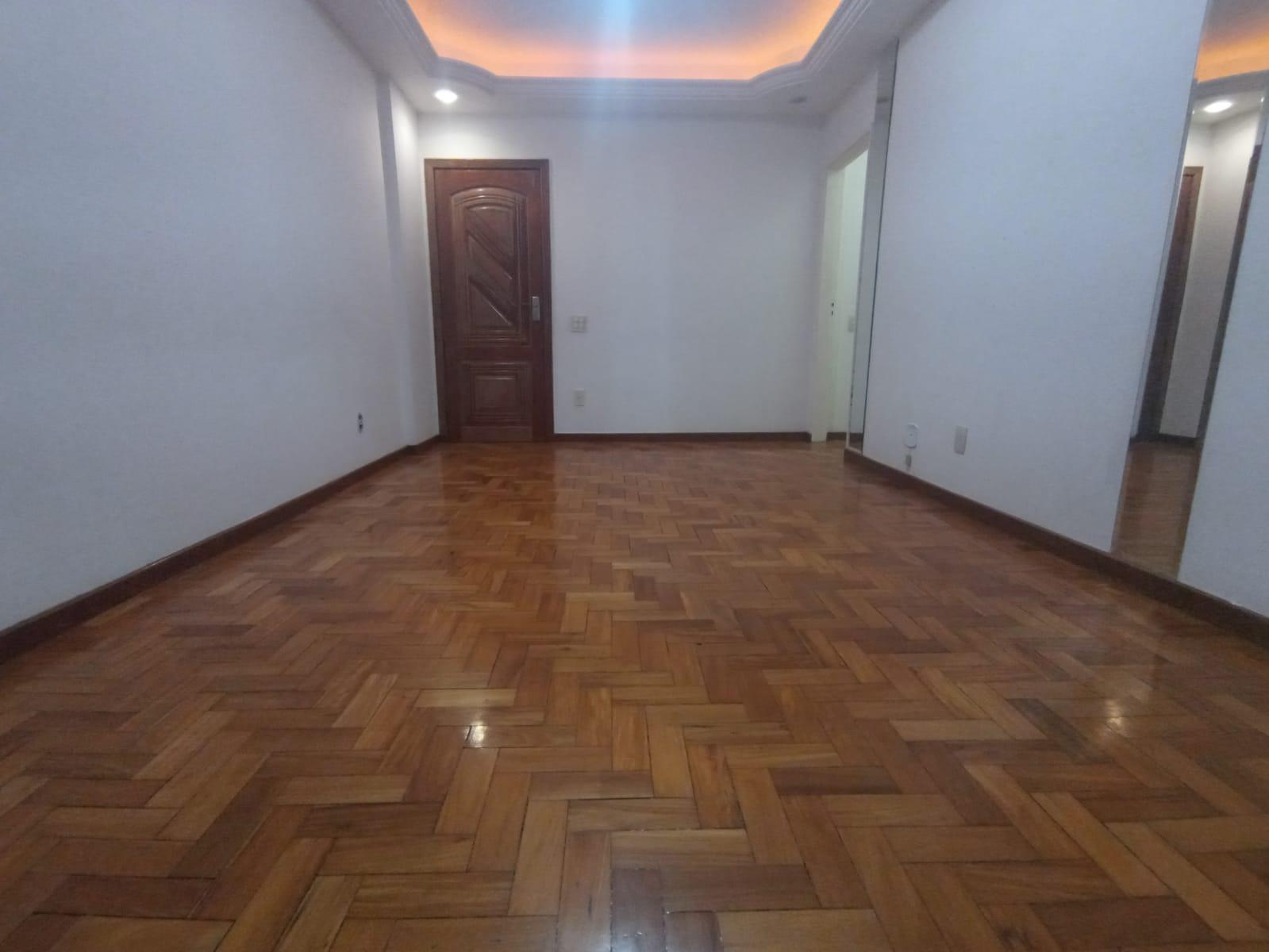 https://static.arboimoveis.com.br/AP0035_ALEXMO/apartamentoavendaparquemoscosovitoriaes_1626282367420.jpg