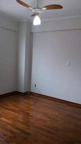 Foto do Apartamento-Apartamento à venda, Jardim Estoril IV, Bauru, SP