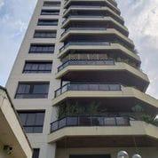 Foto do Apartamento-Apartamento à venda, Real Parque, São Paulo, SP