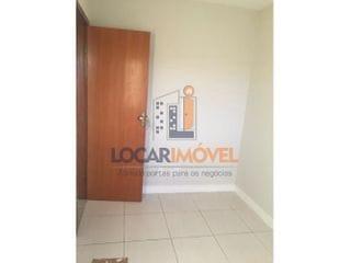Foto do Apartamento-Apartamento perto da praça do Gil 3 quartos sendo 2 suítes