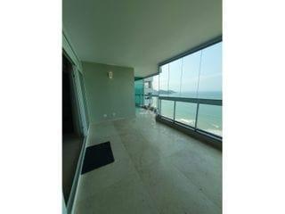 Foto do Apartamento-Apartamento mobiliado a venda
