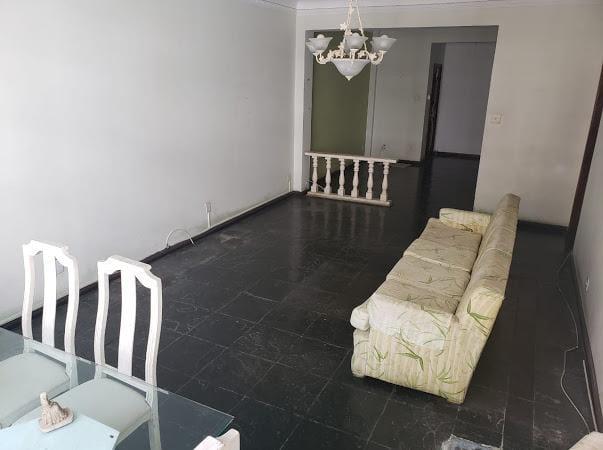 https://static.arboimoveis.com.br/AP0036_HBK/apartamento-para-venda-no-bairro-copacabana1617969119545khttp.jpg