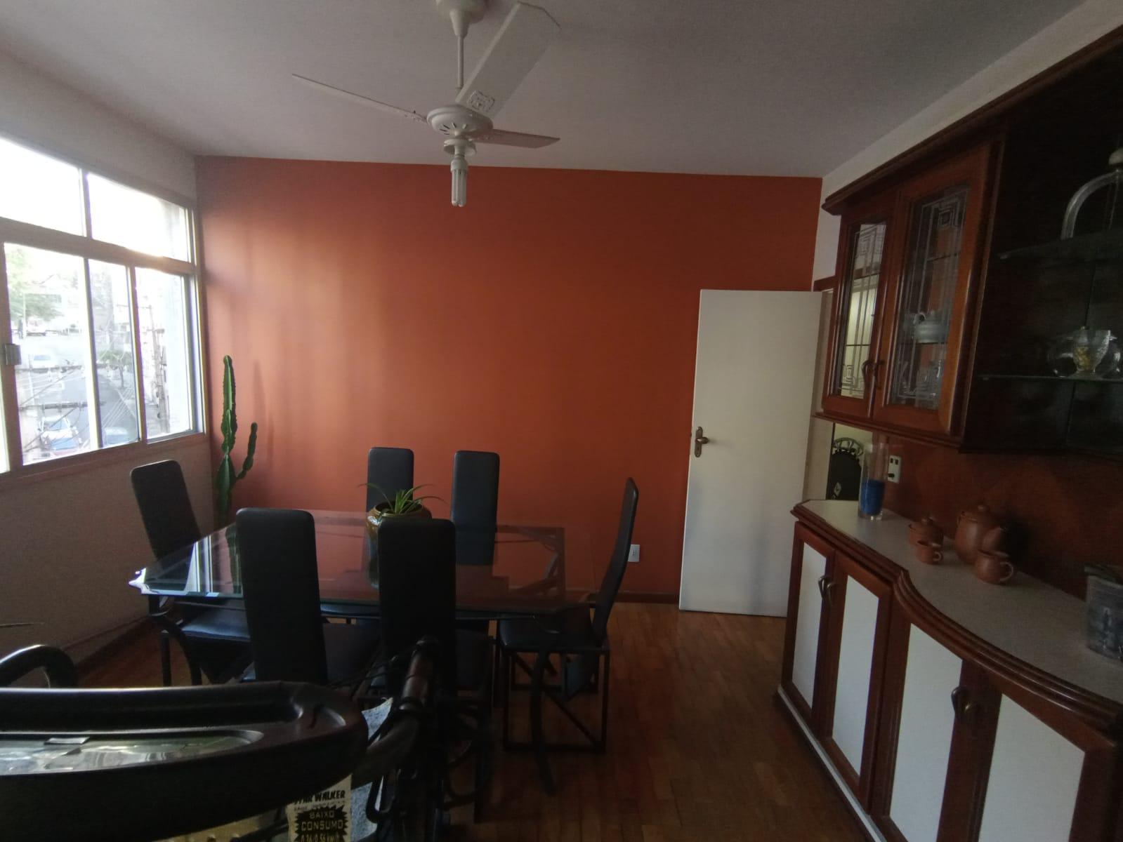 https://static.arboimoveis.com.br/AP0037_ALEXMO/apartamentoavendacentrovitoriaes_1626358831751.jpg
