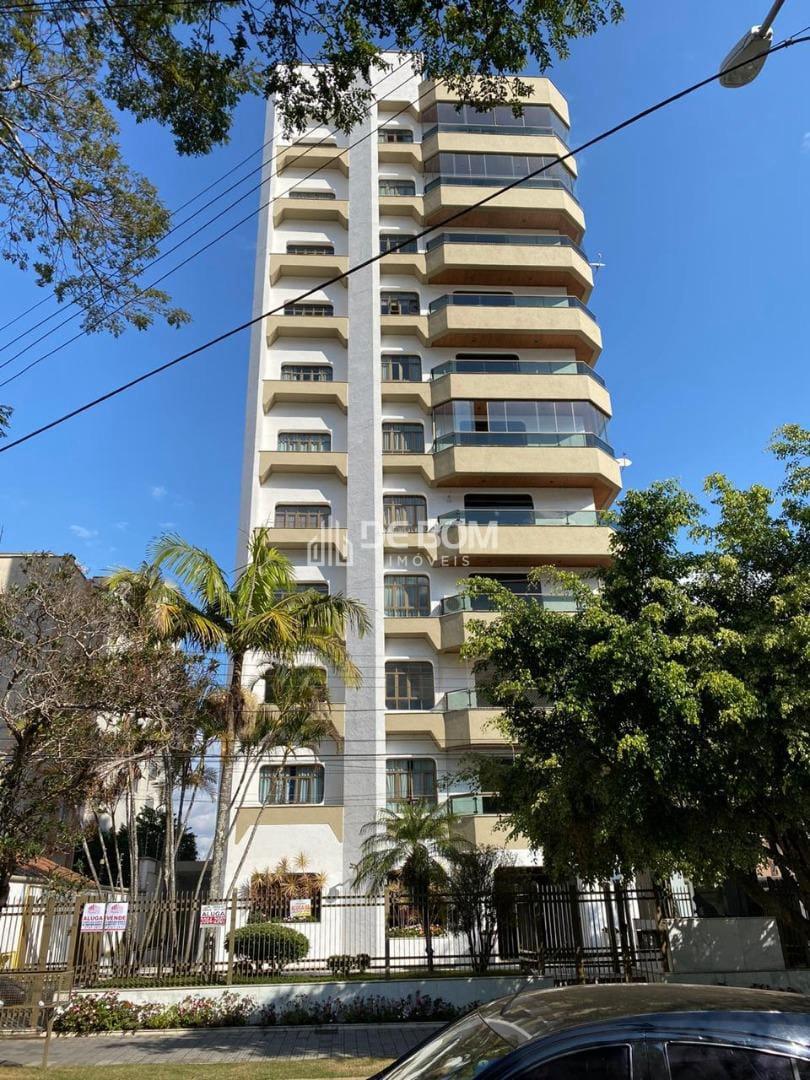 https://static.arboimoveis.com.br/AP0037_DEBOM/apartamento-no-centro-de-pocos1626817395450vnbtk_watermark.jpg