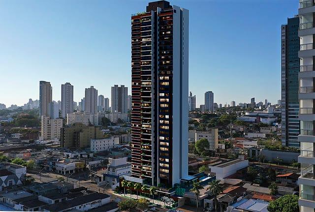 https://static.arboimoveis.com.br/AP0037_INSP/apartamentoavendasetoroestegoianiago_1611951616382.jpg