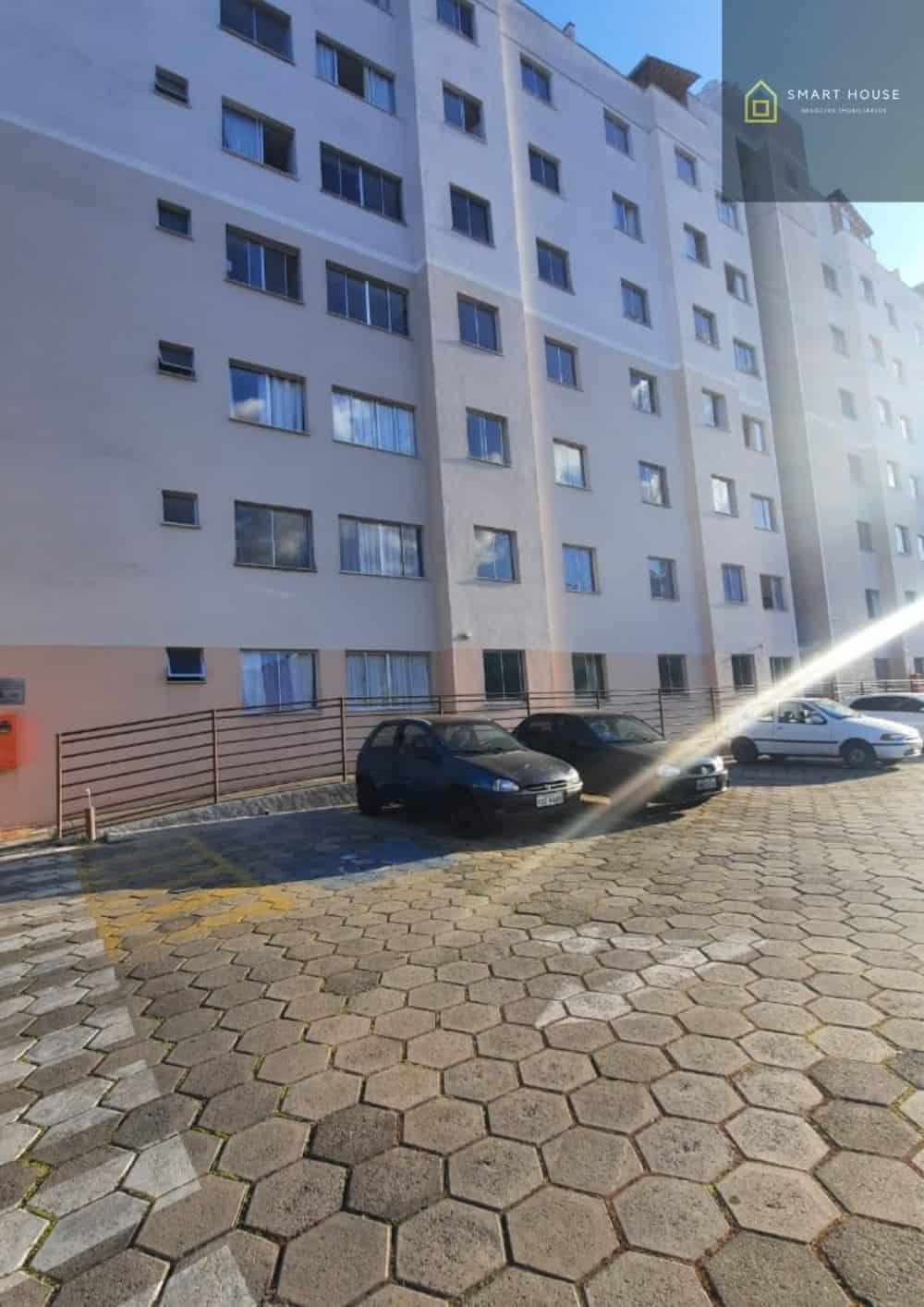 https://static.arboimoveis.com.br/AP0037_SH/apartamento-duplex-para-comprar-nova-california-juiz-de-fora1629403831353ghvyh.jpg