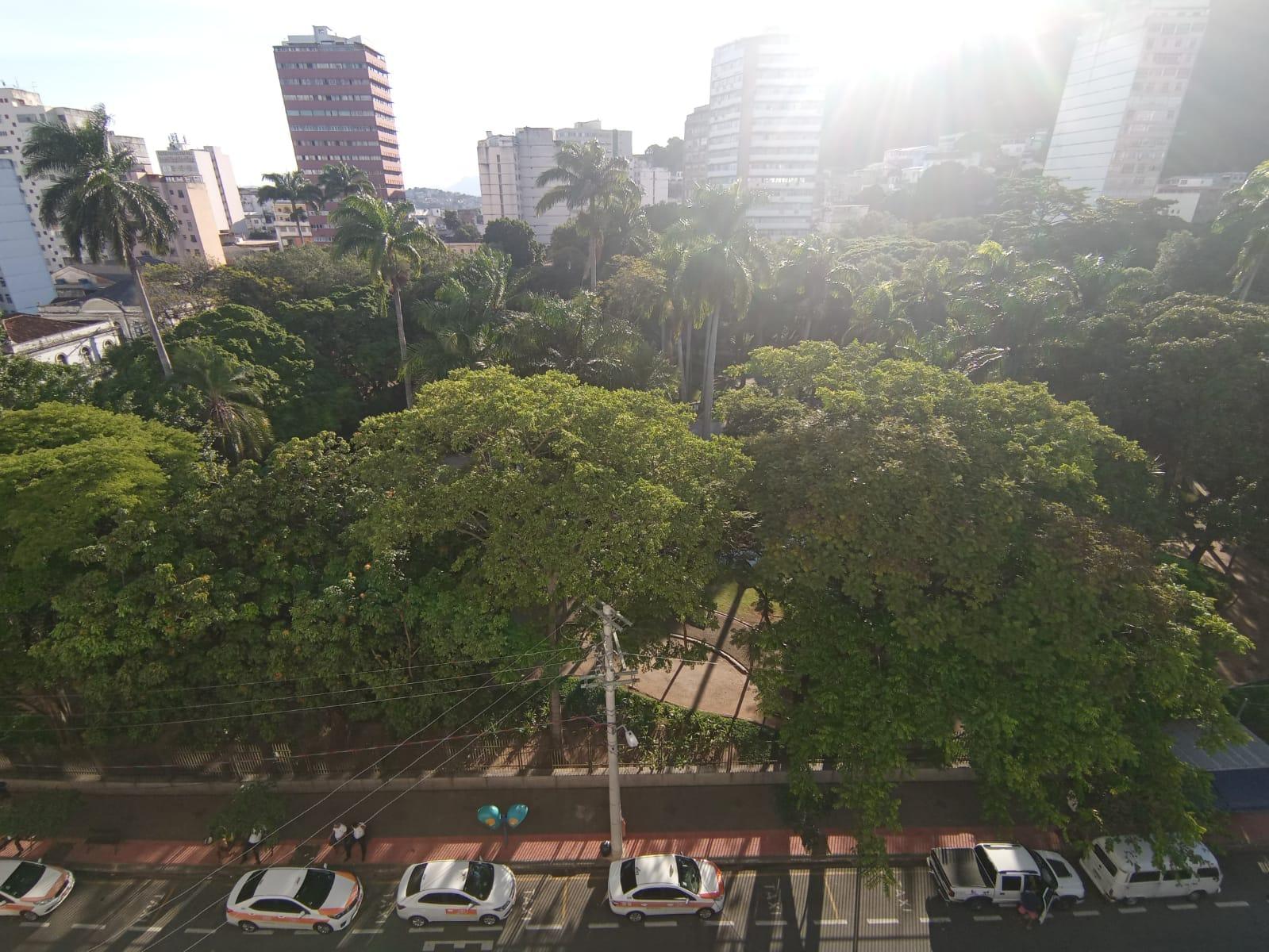 https://static.arboimoveis.com.br/AP0038_ALEXMO/apartamentoavendaparquemoscosovitoriaes_1626374346016.jpg
