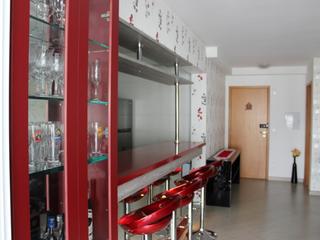 Foto do Apartamento-Apartamento na VIla Andrade, 3 quartos, sendo 2 suites,1 vaga, 95m.