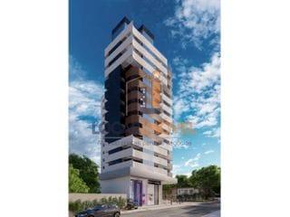 Foto do Apartamento-4 suítes no Recreio 165 m²