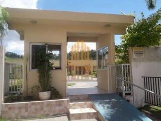 Foto do Apartamento-Apartamento à venda, Jardim São Luiz, Jandira, SP