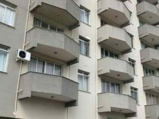 Foto do Apartamento-Apartamento à venda, Centro, Barra Velha, SC