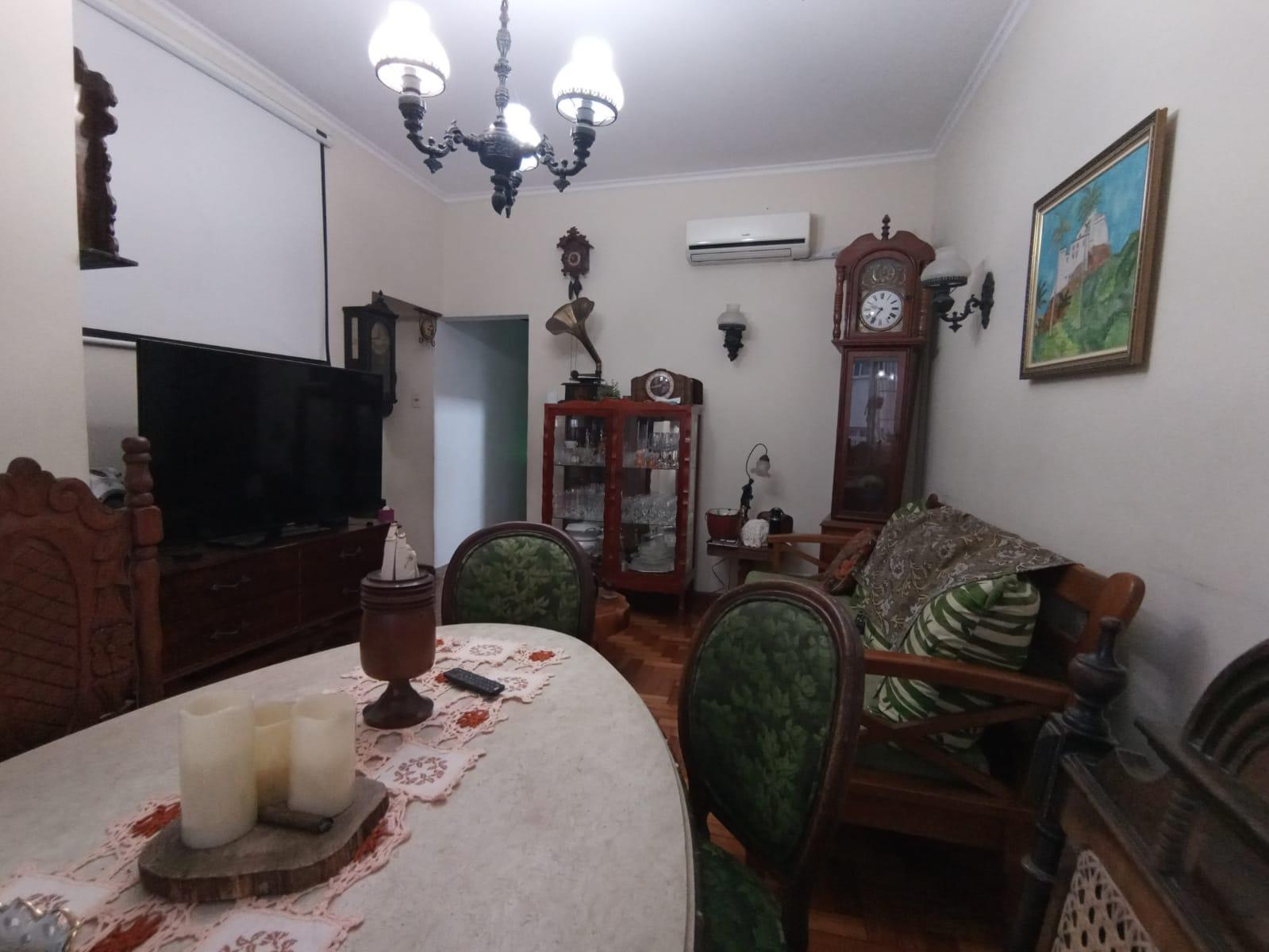 https://static.arboimoveis.com.br/AP0040_ALEXMO/apartamentoavendacentrovitoriaes_1627056987766.jpg