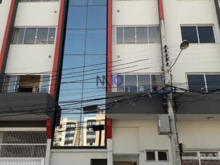 Foto do Apartamento-Apartamento em Balneário Camboriú