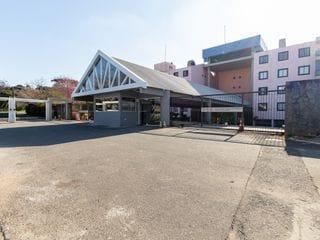 Foto do Apartamento-Apartamento à venda, Santo Inácio, Curitiba, PR