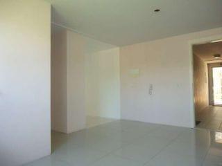 Foto do Apartamento-Apartamento à venda, Sarandi, Porto Alegre.