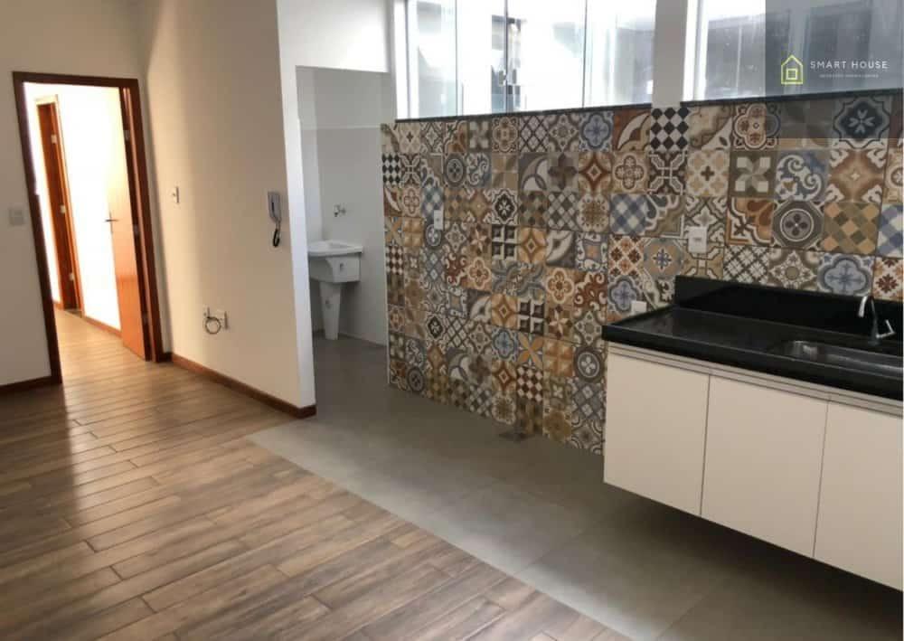 https://static.arboimoveis.com.br/AP0040_SH/apartamento-para-alugar-sao-pedro-juiz-de-fora1629403833641rffsi.jpg