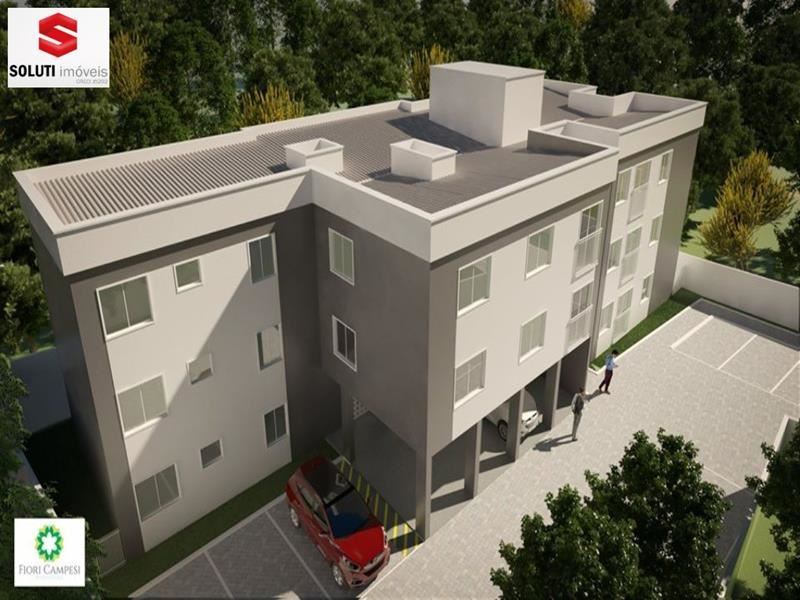 https://static.arboimoveis.com.br/AP0040_SLTI/apartamento-normal-para-venda-itaqui-campo-largo1627593828842yciwe.jpg