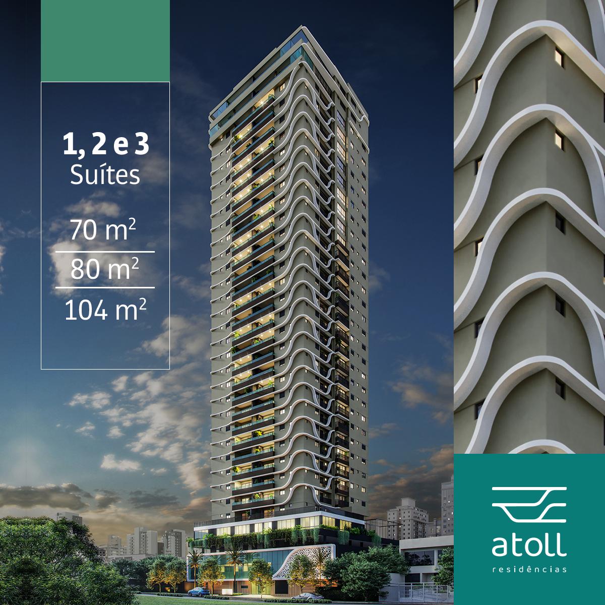 https://static.arboimoveis.com.br/AP0041_INSP/apartamentoavendasetormaristagoianiago_1612387596023.png