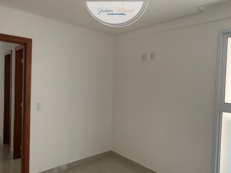 https://static.arboimoveis.com.br/AP0041_JEDSON/apartamento-para-venda-em-vila-velha-praia-da-costa-dormitorios-suite-banheiros-vagas1628487779732fnqwo.jpg