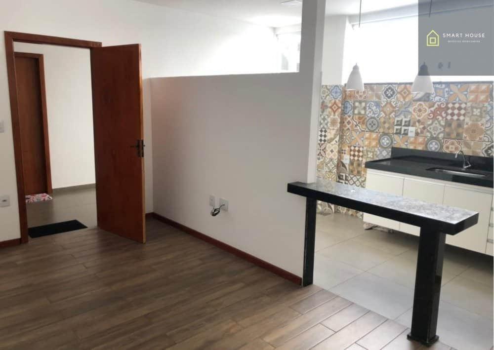 https://static.arboimoveis.com.br/AP0041_SH/apartamento-para-alugar-sao-pedro-juiz-de-fora1629403834202sttjw.jpg