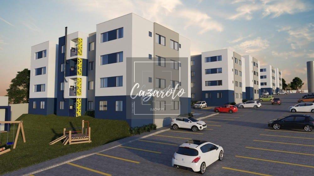 https://static.arboimoveis.com.br/AP0042_CAZA/apartamento-com-dormitorios-minha-casa-minha-vida-localizado-no-bairro-jardim-ipanema1597788884751aupyp_watermark.jpg