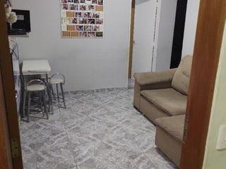 Foto do Apartamento-Apartamento à venda, Portal dos Gramados, Guarulhos, SP