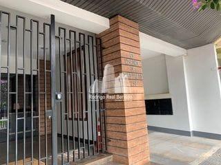 Foto do Apartamento-Apartamento à venda 3 Quartos, 1 Suite, 1 Vaga, 141M², CENTRO, Maringá - PR