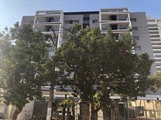 Foto do Apartamento-Apartamento para Venda em São Paulo no bairro Vila Leopoldina Lazer Completo, torre única com vaga coberta