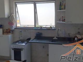Foto do Apartamento-Apartamento residencial para venda na Vila Mariana em São Paulo.