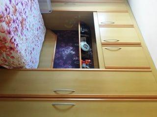 Foto do Apartamento-Apartamento à venda, 2 quartos, 1 vaga, Tatuapé - São Paulo/SP