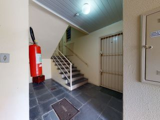 Foto do Apartamento-Apartamento de 3 dormitórios Sarandi Porto Alegre
