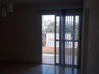 Foto do Apartamento-Apartamento à venda, Lavapés, Bragança Paulista, SP