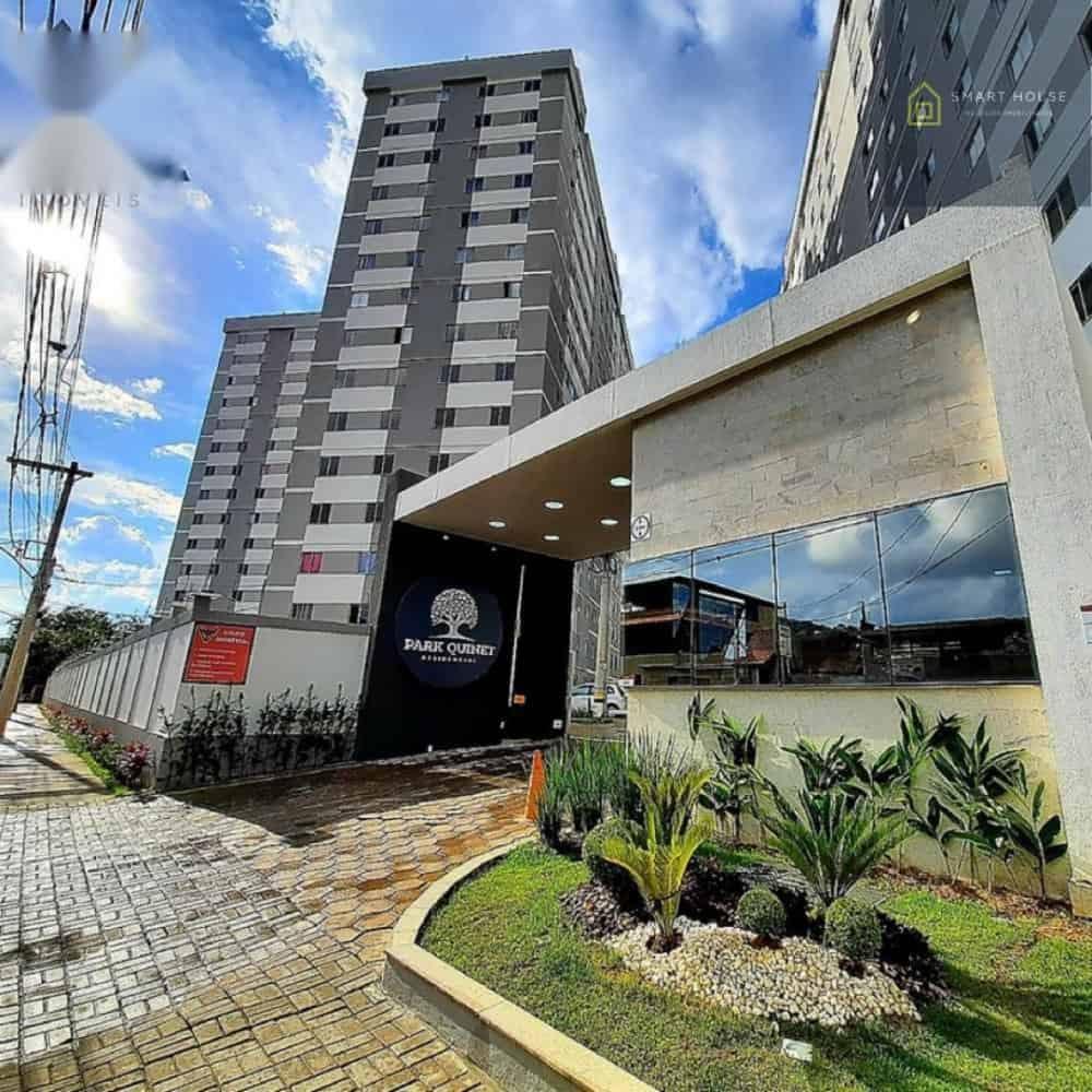 https://static.arboimoveis.com.br/AP0044_SH/apartamento-duplex-para-comprar-santa-terezinha-juiz-de-fora1629403835521udccv.jpg