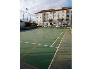 Foto do Apartamento-Apto 3/4 a poucos metros da Avenida Olivia Flores