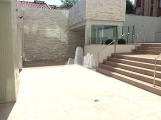 Foto do Apartamento-Apartamento à venda 3 Quartos, 3 Suites, 2 Vagas, 130M², ZONA 07, Maringá - PR