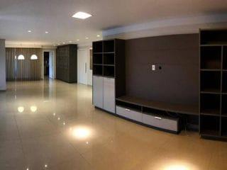 Foto do Apartamento-Apartamento à venda, Setor Marista, Goiânia, GO