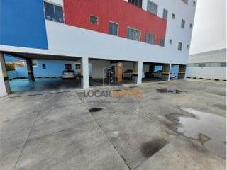 Foto do Apartamento-Apart 3 quartos 1 suíte reversível para 2 + 2 vagas de garagem