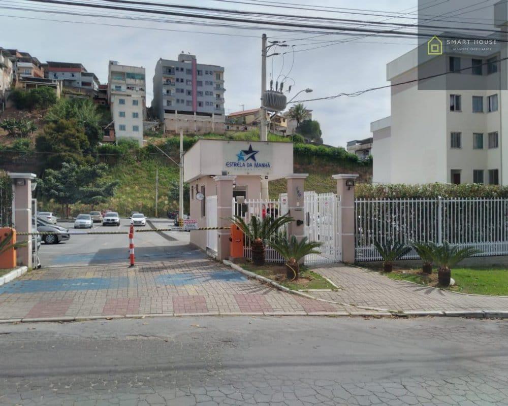https://static.arboimoveis.com.br/AP0046_SH/apartamento-para-comprar-francisco-bernardino-juiz-de-fora1629403837135nacds.jpg