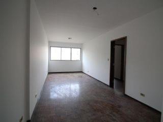 Foto do Apartamento-Apartamento de 3 quartos e garagem à venda com preço promocional, estuda propostas no Edifício João Eugênio no Bairro Portão em Curitiba